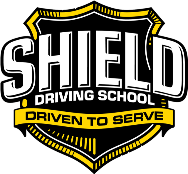 Shield Driving School | Harrisburg Drivers Education